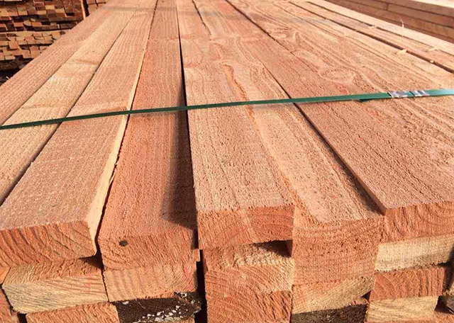 建筑木方的木材等级分类是如何的呢?建筑木方裂开的小技巧是什么呢?