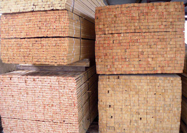 概述建筑木方挑选适合护肤品的方式,造成木方浸蚀的缘故